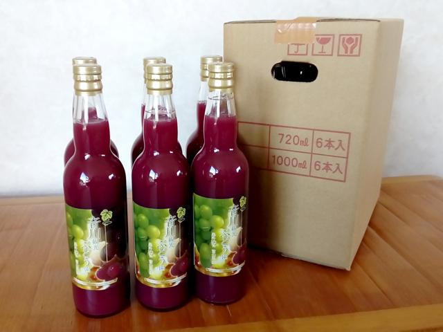 juice006